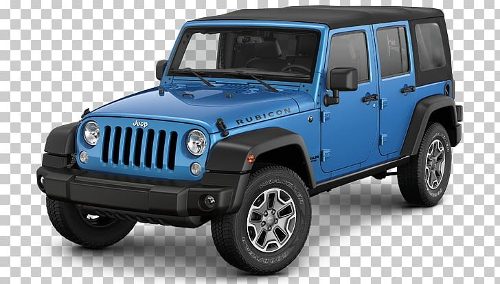 2016 Jeep Wrangler Chrysler Car Sport Utility Vehicle PNG.