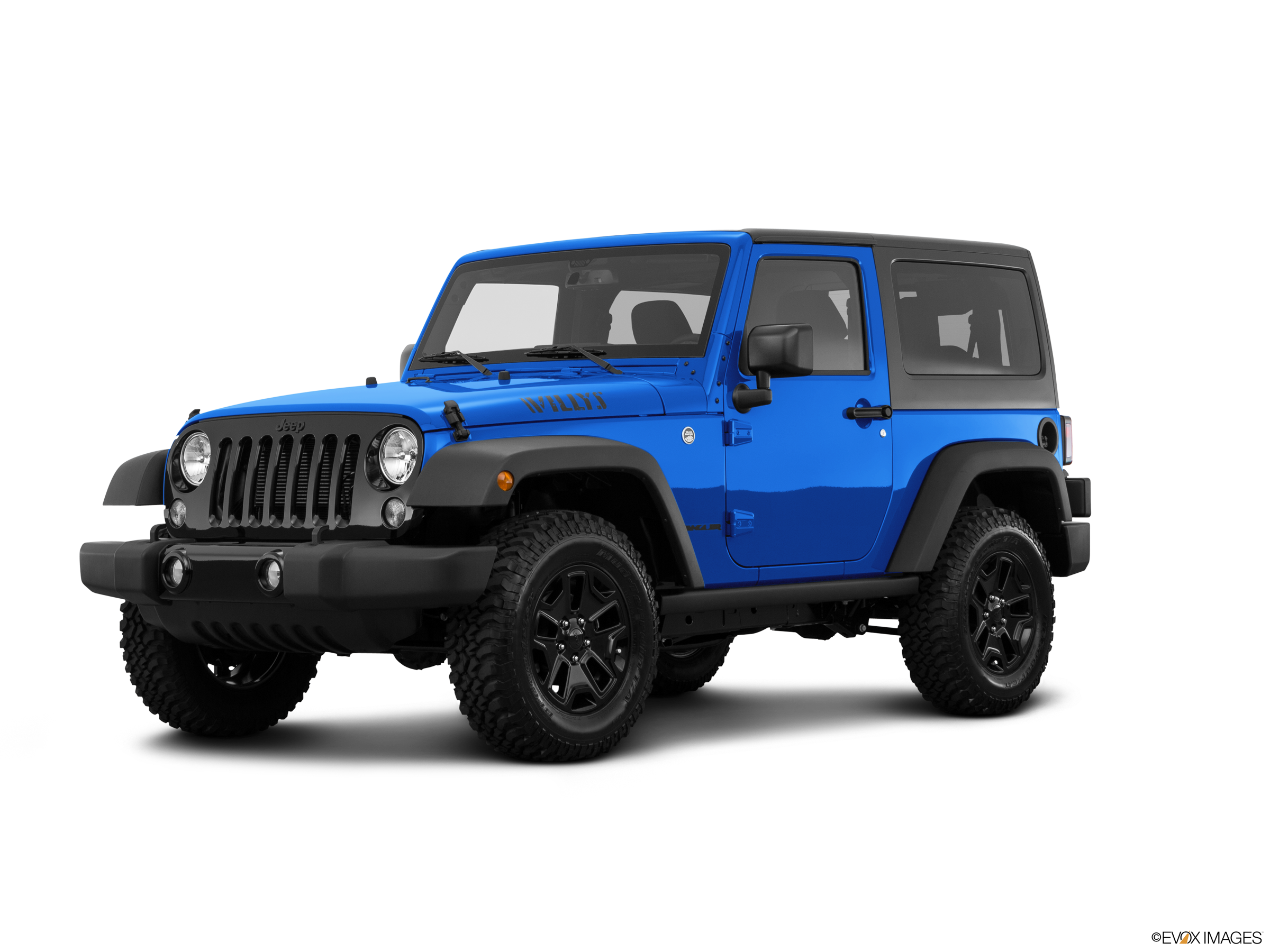 2016 Jeep Wrangler Unlimited Sport SUV 4D for Sale.