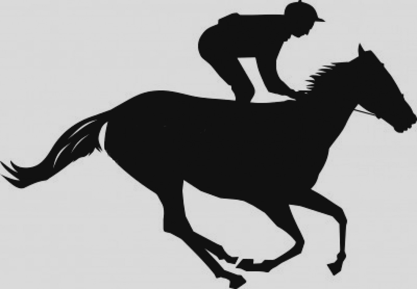 2016 clipart kentucky derby, 2016 kentucky derby Transparent.