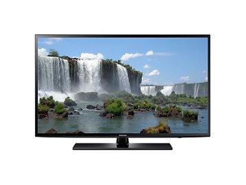 Samsung Deals: Deals on TVs, Phones, Laptops & More.