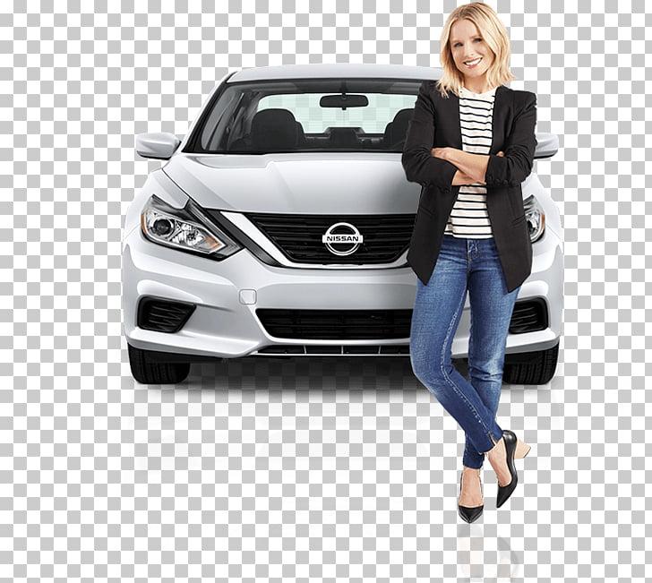 2018 Nissan Altima 2017 Nissan Altima Car 2016 Nissan Altima.