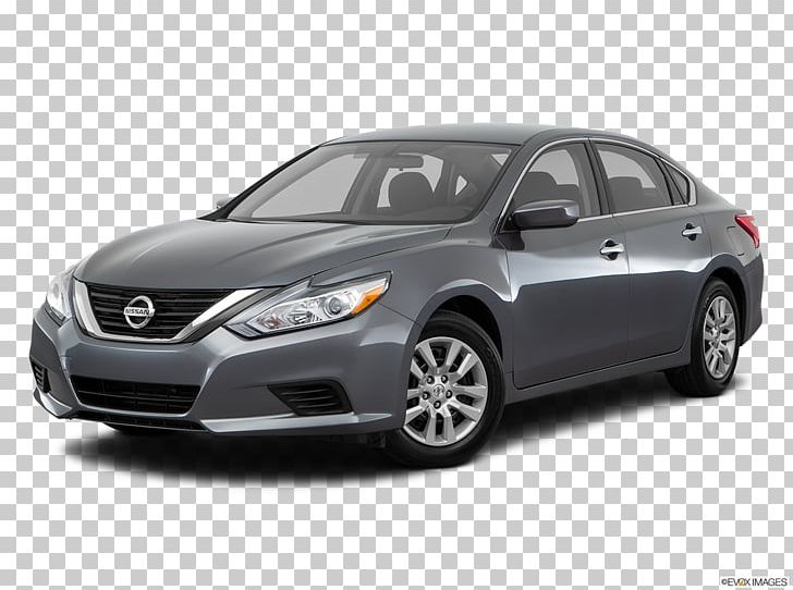 2016 Nissan Altima 2.5 S Sedan Car Dealership 2018 Nissan.