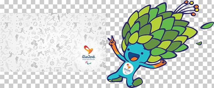 2016 Summer Olympics 2020 Summer Olympics 2016 Summer.
