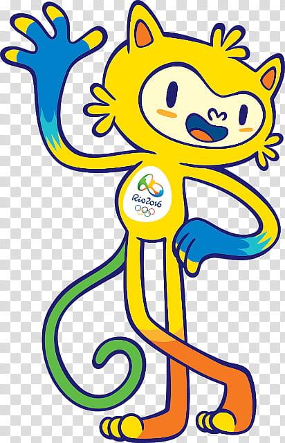 Summer White, Olympic Games Rio , Summer Olympics, Rio De.