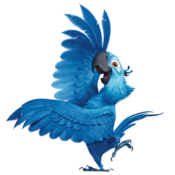 Free Rio Cliparts, Download Free Clip Art, Free Clip Art on.
