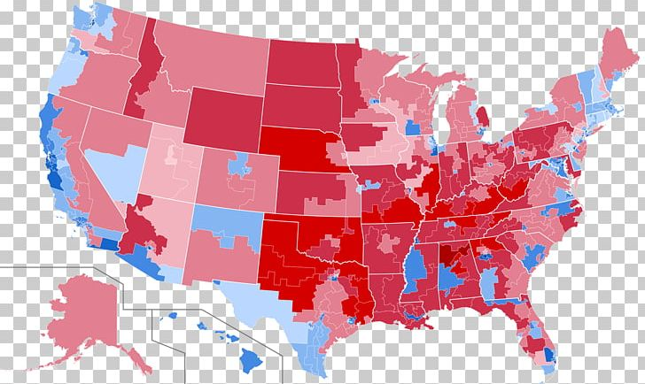 US Presidential Election 2016 President Of The United States.