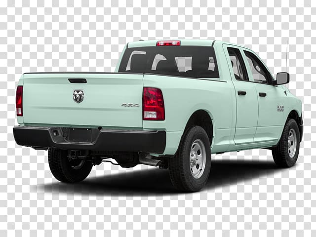 Ram Trucks Kia Motors Chrysler Car 2016 RAM 1500, fiat 1500.