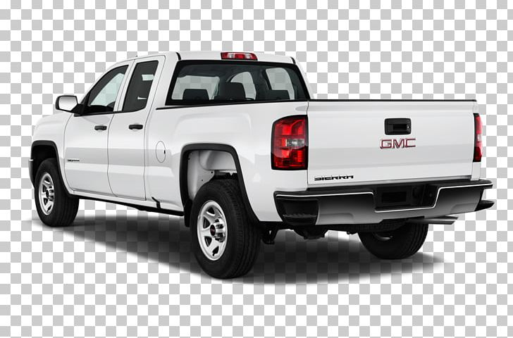 2017 Chevrolet Silverado 1500 Pickup Truck Car 2016.