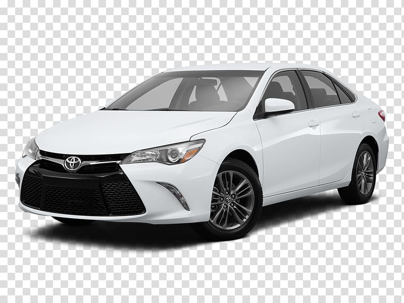 Used car 2016 Toyota Camry Kelley Blue Book, toyota.