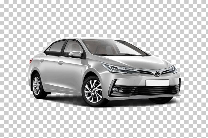 2016 Toyota Corolla Family Car Toyota Camry PNG, Clipart.