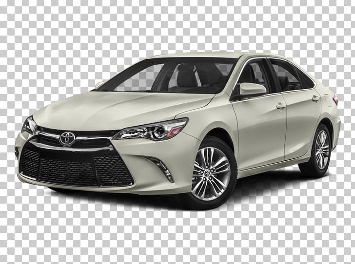 Used Car 2016 Toyota Camry SE Carfax PNG, Clipart, 2016.
