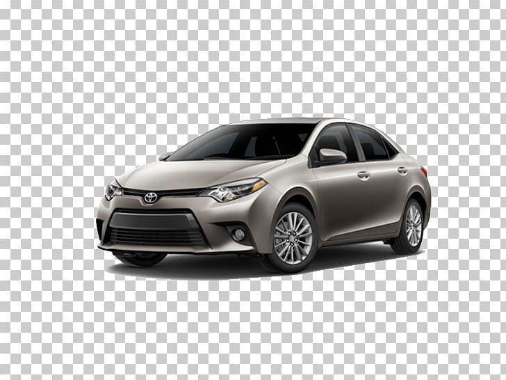 2015 Toyota Camry Car 2017 Toyota Camry XLE Sedan 2016 Toyota Camry.