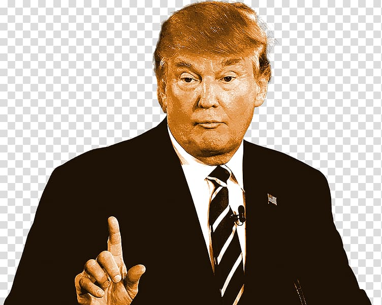 Presidency of Donald Trump United States Republican National.