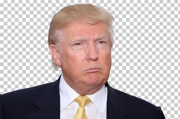 Donald Trump United States Trash Doves Conservative.