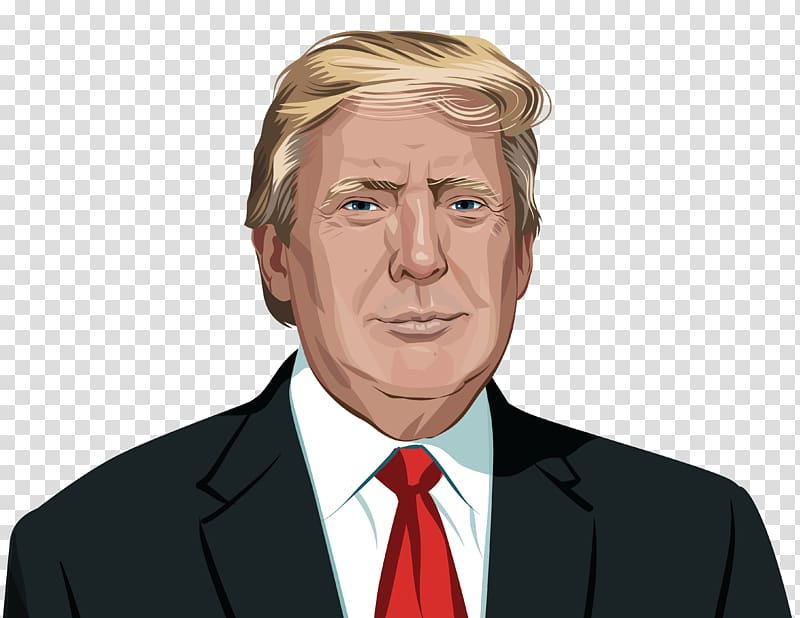 Donald Trump United States presidential election debates.