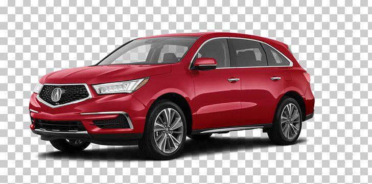 2017 Acura MDX Acura RDX Car Acura RLX PNG, Clipart, 2017.