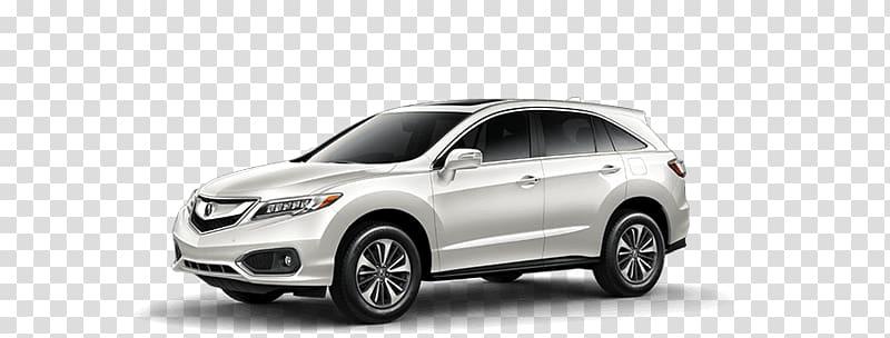 Acura RDX 2018 Acura RDX AWD SUV Car Acura MDX, car.