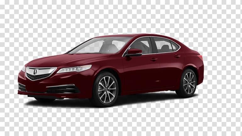 2017 Acura TLX 2018 Acura TLX 2017 Acura MDX, car.