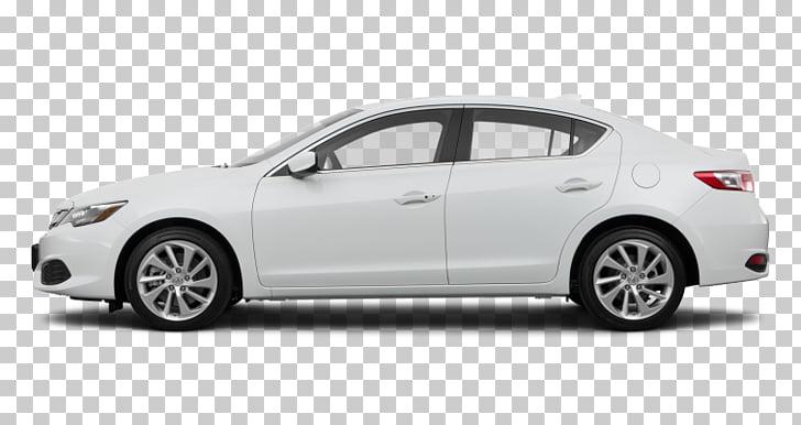2017 Acura MDX 2016 Acura MDX 2018 Acura MDX Car, car PNG clipart.