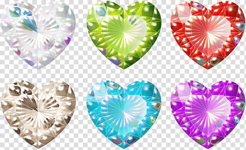 Oct. 15, 2017 0 Birthday, diamantes transparent background.