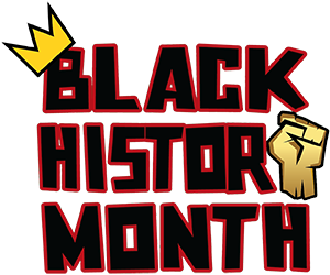 Black History Month events begin Thursday, Feb. 1.
