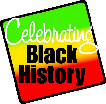 Black history clipart free clip art images.