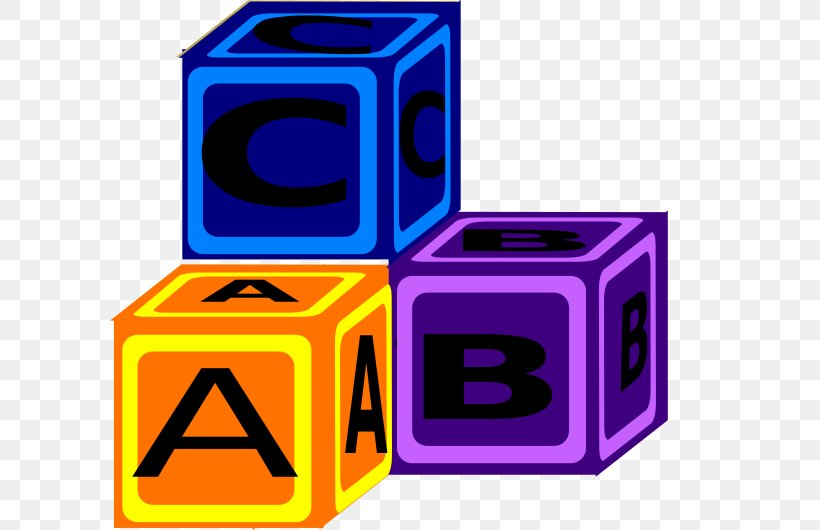Toy Block Free Content Letter Clip Art, PNG, 600x530px, Toy.