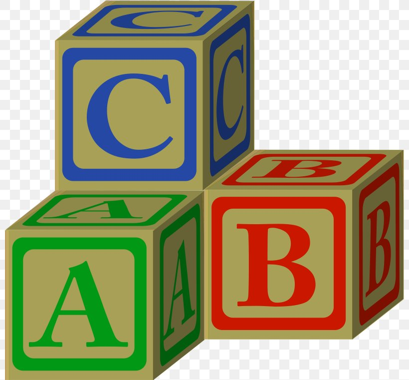 Toy Block Clip Art, PNG, 800x761px, Toy Block, Area, Blog.