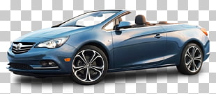 9 Buick Cascada PNG cliparts for free download.