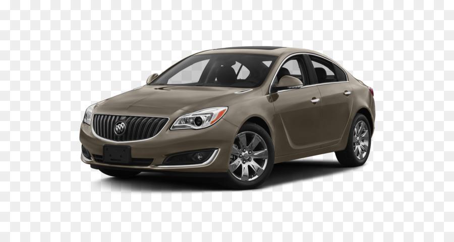 2017 Buick Cascada Car General Motors 2017 Buick Regal Turbo.