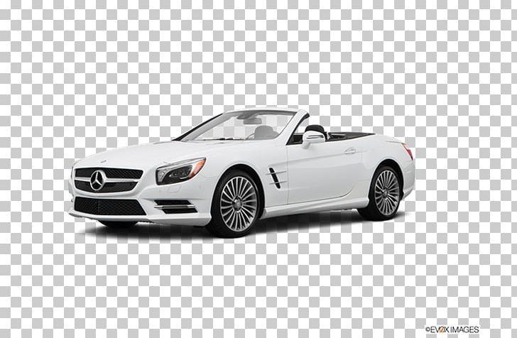 2018 Buick Cascada General Motors Car Mercedes PNG, Clipart.