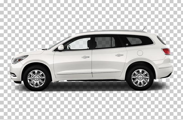 2017 Buick Enclave 2014 Buick Enclave 2018 Buick Enclave.