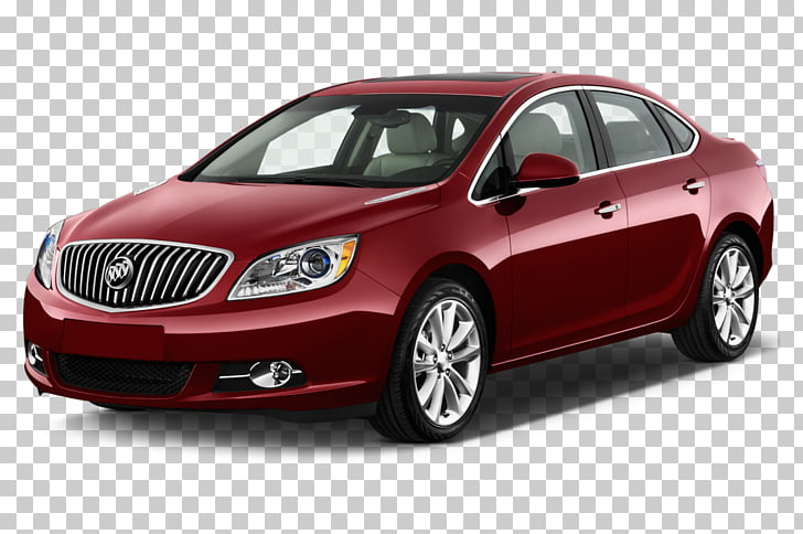 12 2017 Buick LaCrosse PNG cliparts for free download.