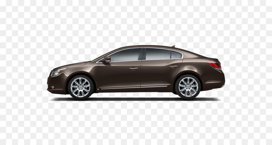 2010 Buick LaCrosse Car 2017 Buick LaCrosse General Motors.