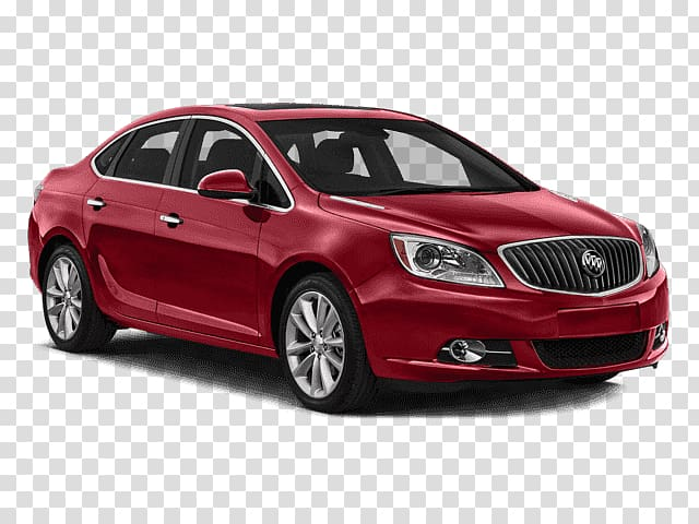 Buick Verano 2016 Buick Verano Car Buick Regal, car.