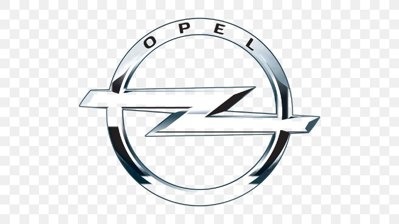 Opel Karl Clip Art 2017 Buick Regal Car, PNG, 600x460px.