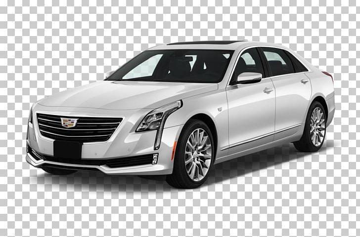 2018 Cadillac CT6 Car Cadillac CTS 2017 Cadillac CT6 Sedan.