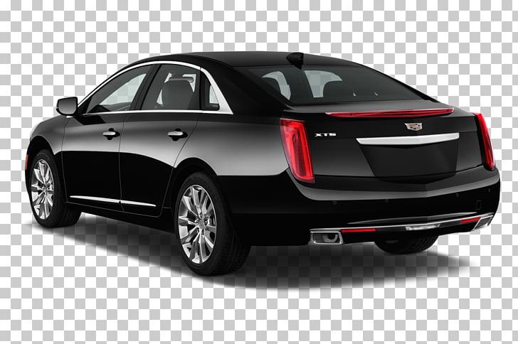 2016 Cadillac XTS 2018 Cadillac XTS 2017 Cadillac XTS 2015.