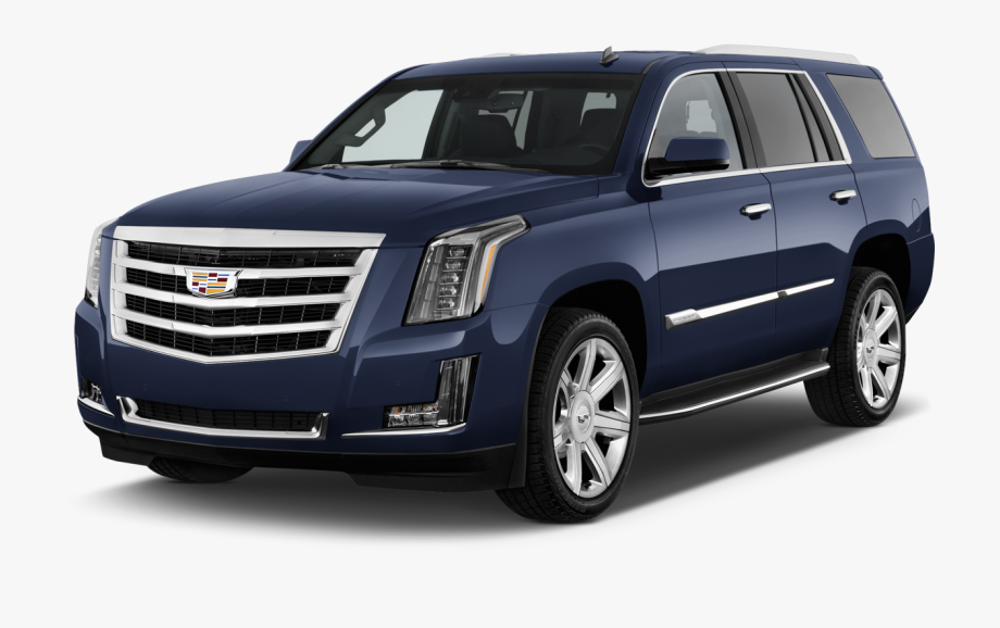 General Motors, Cadillac, Clip Art, Pictures.