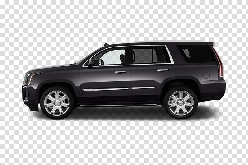2016 Cadillac Escalade ESV 2017 Cadillac Escalade ESV 2015.