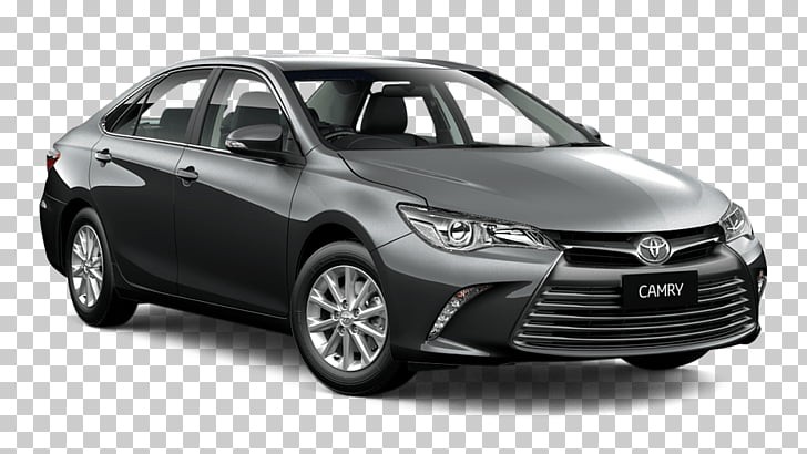2017 Toyota Camry Nissan Tiida Car Toyota Vios, toyota PNG.