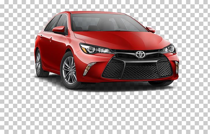 2017 Toyota Camry Car Toyota Camry Hybrid Toyota Corolla.