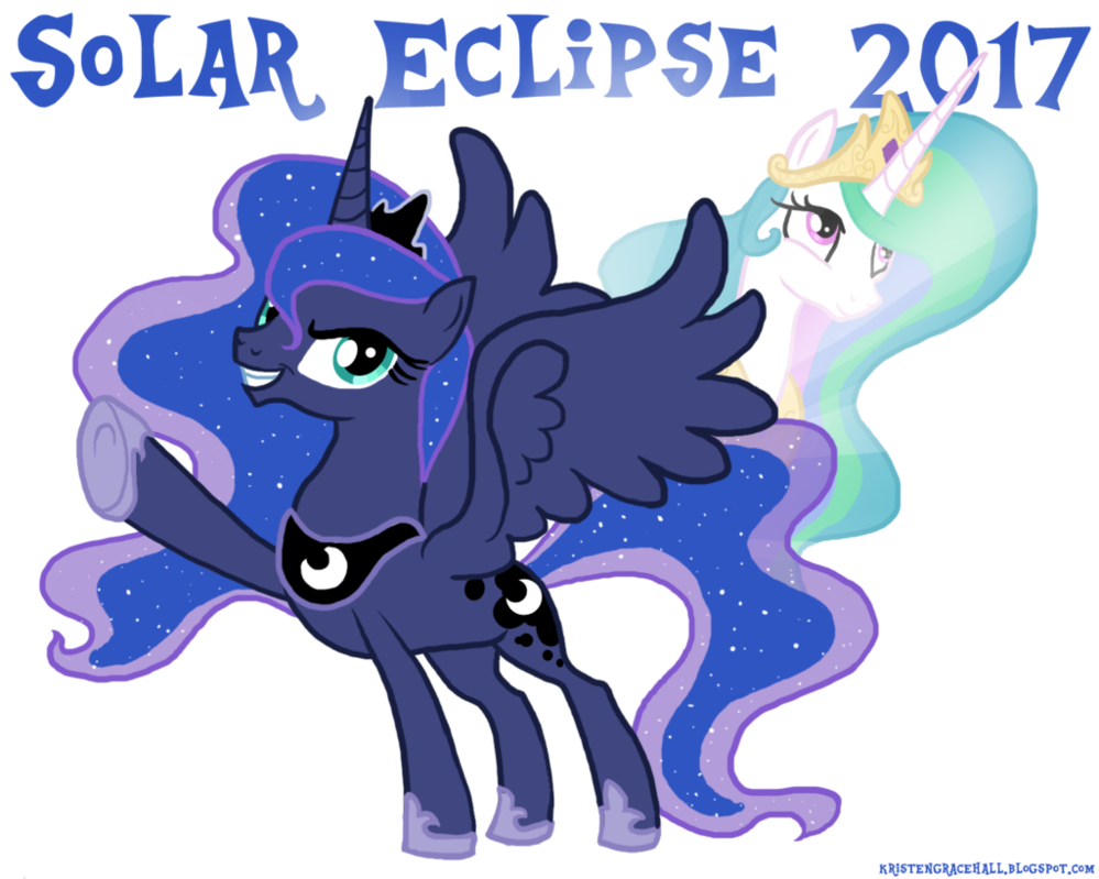 Eclipse clipart eclipse glass, Eclipse eclipse glass.