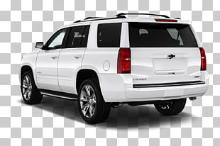 8 2017 Chevrolet Suburban Lt PNG cliparts for free download.