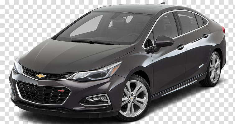 2018 Chevrolet Cruze Car General Motors 2017 Chevrolet Cruze.