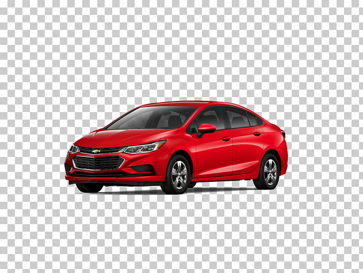 2017 Chevrolet Cruze Family car General Motors, chevrolet.