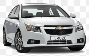 Chevrolet Cruze Images, Chevrolet Cruze Transparent PNG.