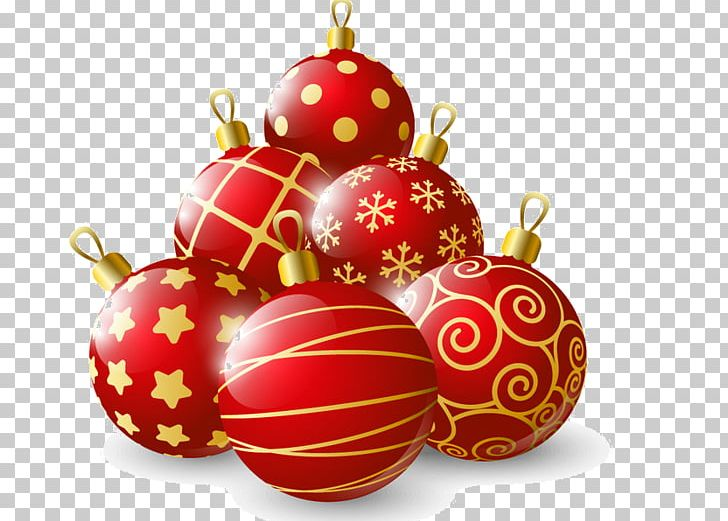 Christmas Ornament Bombka Christmas Tree Boule PNG, Clipart.