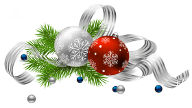Download christmas ornament clipart png photo png.