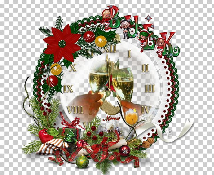 Christmas Ornament Christmas 2017 Game Play PNG, Clipart.